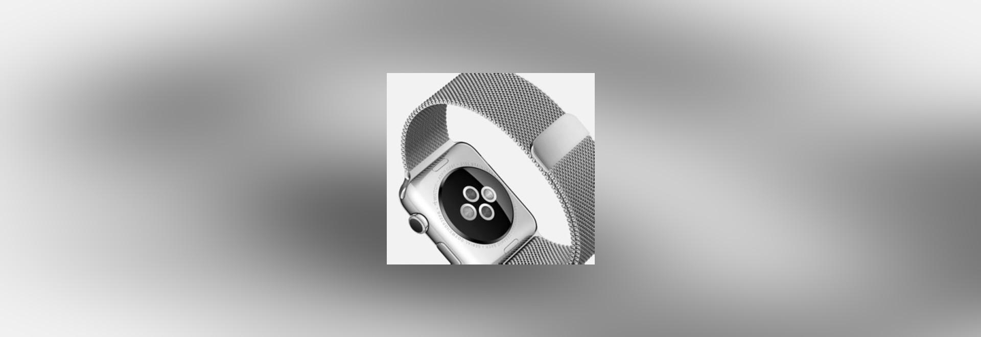 Más allá del reloj de Apple: Cómo los sensores de Quantum cambiarán el mundo