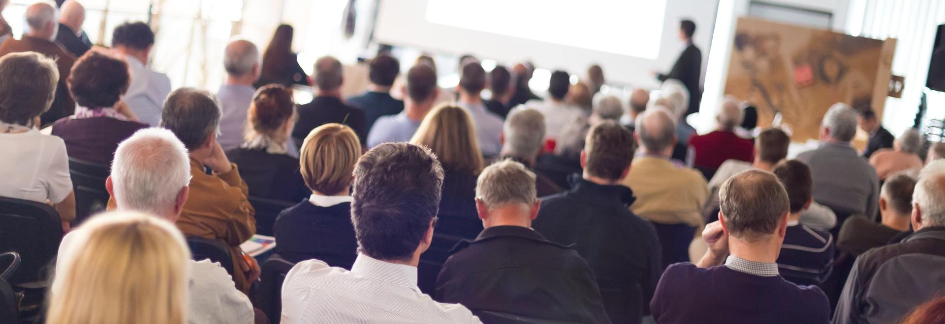Reunión del Grupo de Usuarios Virtuales de Difracción de Rayos X, Primavera 2020