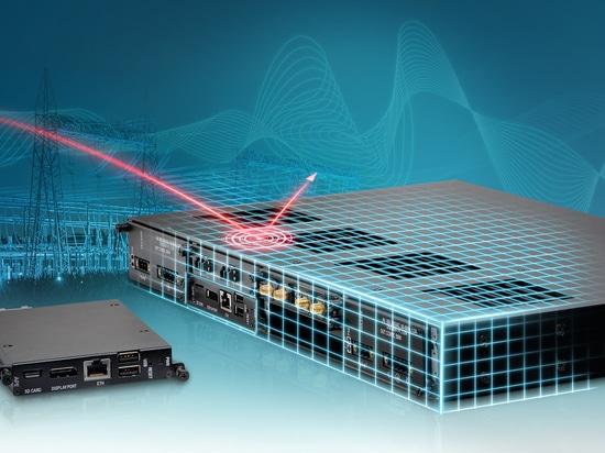 Siemens anuncia una plataforma de alojamiento de aplicaciones industriales para la ciberseguridad