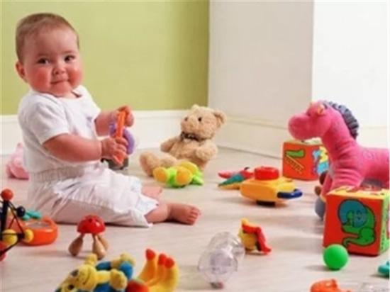 Cromo (VI) en juguetes