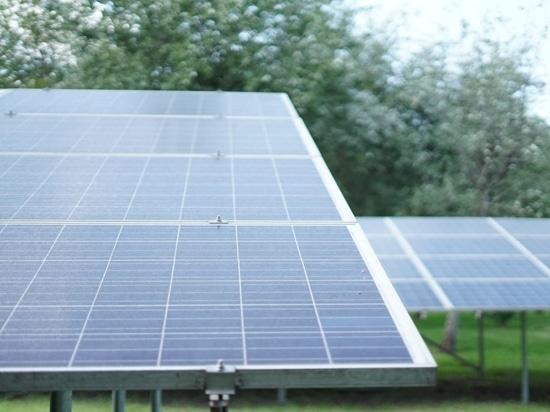 ¿Qué pueden hacer los instaladores de paneles solares en medio de la disminución de precios?