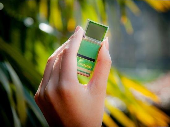 La certificación del FBI allana el camino a los escáneres de huellas dactilares con fotodiodos orgánicos de Isorg