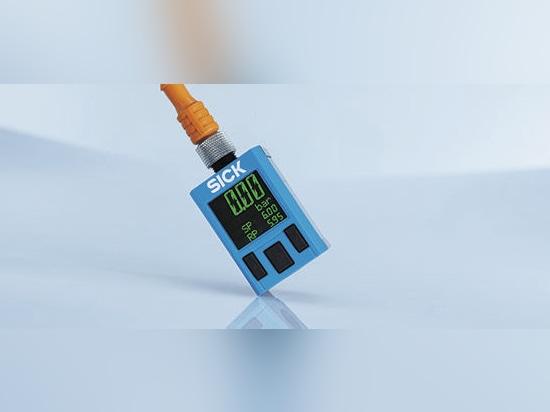 NUEVO: interruptor de presión electrónico del ENFERMO
