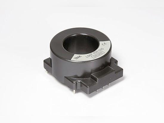 ¡Lanzamiento clasificado del modelo de la corriente 300A! Tipo del lazo abierto, corriente clasificada; 300A 800A, estructura única de Tamura Corporation