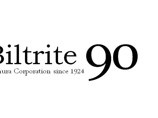 Tamura Corporation está celebrando su 90.o aniversario.
