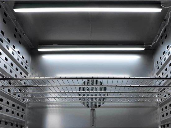 Luces de tira de la CARPETA LED