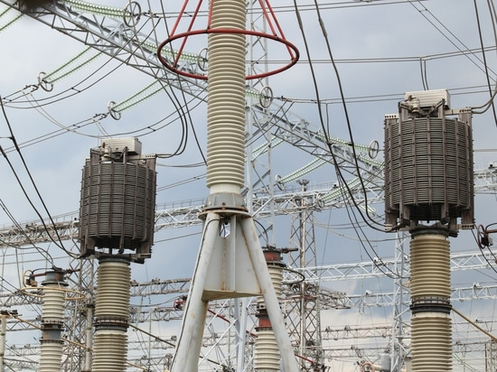 El nuevo acercamiento asegura redes confiables de la Poder-distribución