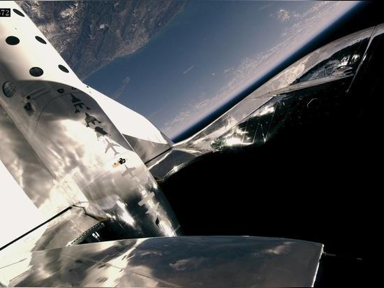 Virgin Galactic hace el espacio por la segunda vez en diez semanas con tres a bordo, alcanzando altitudes más altas y velocidades más rápidas, a medida que el programa de prueba de vuelo continúa