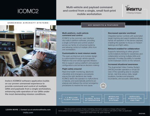 ICOMC2