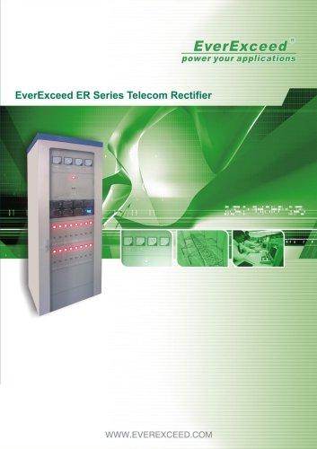 Inverter ER series