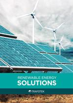 Trafotek Renewables