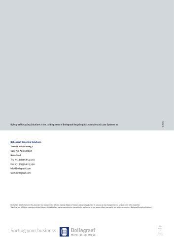 Brochure_Plastics