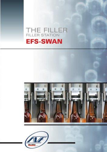 EFS-SWAN