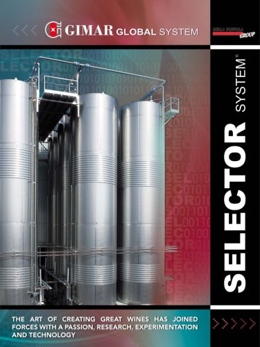 SELECTOR-SYSTEM