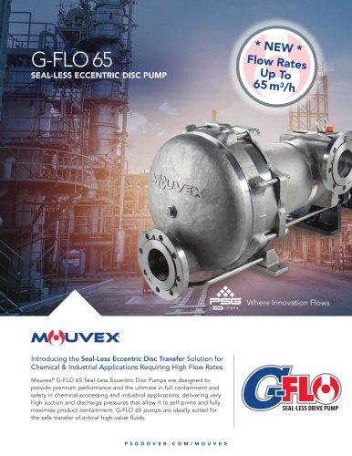 G-FLO 65