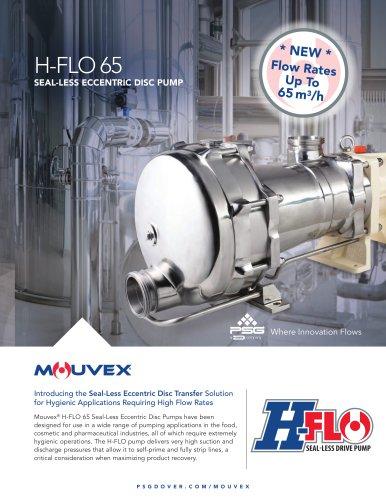 H-FLO 65
