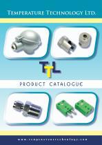 TTL Full Catalogue