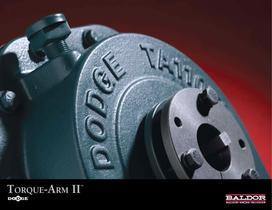 Torque-Arm II