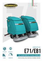 E71/E81