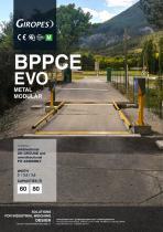 BPPCE EVO 60-80