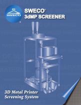 3dMP SCREENER