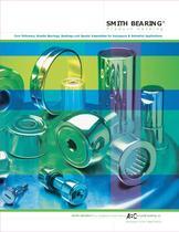 SMITH BEARING ® Product   Catalog