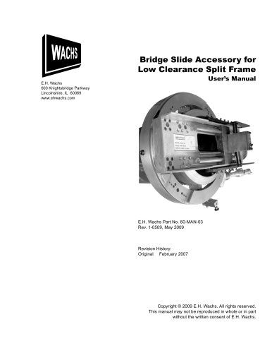 CSF-1220-Bridge