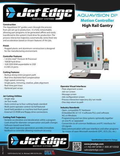 aquavision-di-high-rail1