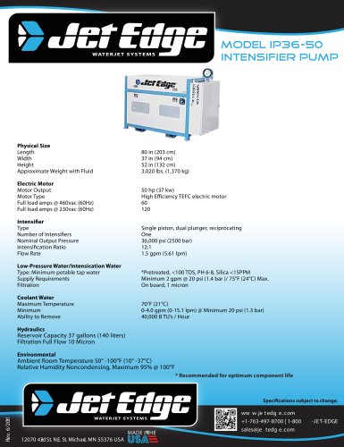 water-jet-pump-ip36-50