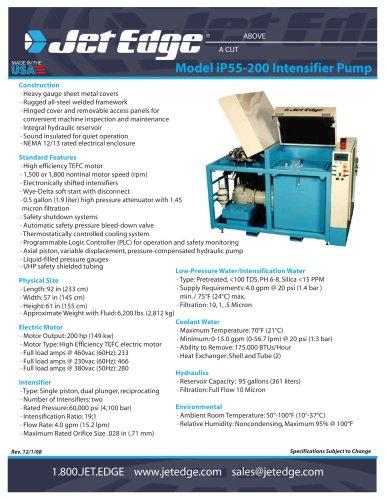 water-jet-pumps-iP55-200