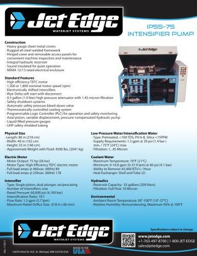 water-jet-pumps-ip55-75