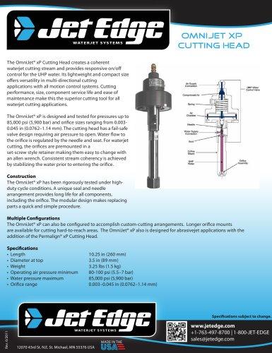 waterjet-cutting-head
