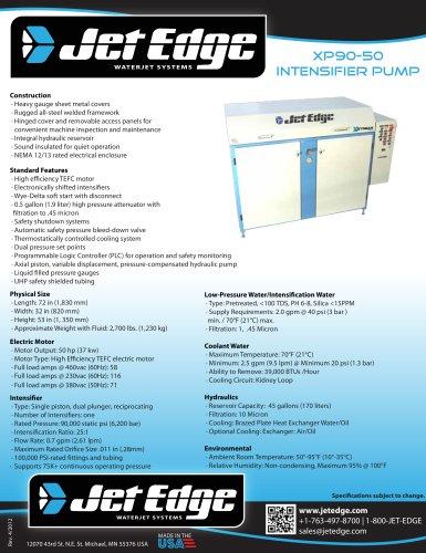 waterjet-pump-xp-90-501