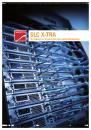Catálogo SLC X-TRA