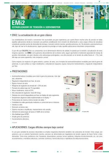 Ficha producto EMi2