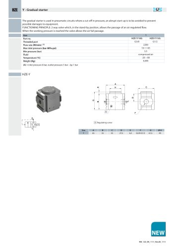 HZE_Additional components