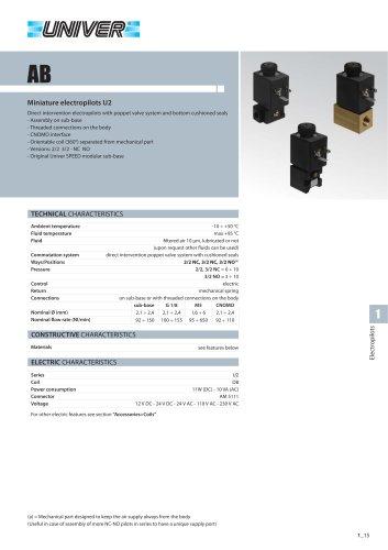 U2-AB_Miniature electropilots