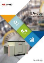 EA-Coal