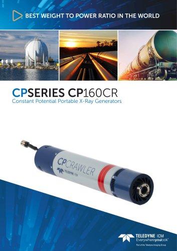 CPSeries CP160CR