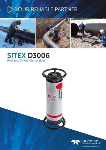 SITEX D3006