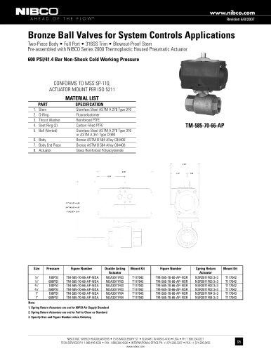 TM-585-70-66-AP