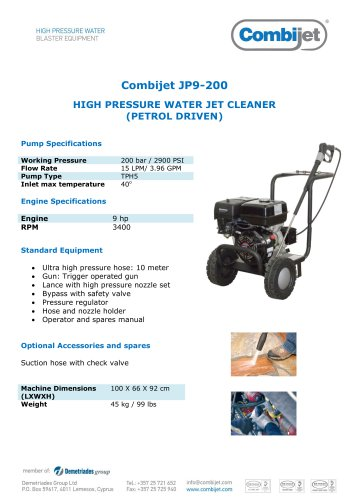 JP9-200