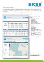 SI.MO.NE - Sistema de monitorizacion para diferentes controladores - 2