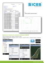 SI.MO.NE - Sistema de monitorizacion para diferentes controladores - 3