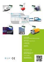 SI.MO.NE - Sistema de monitorizacion para diferentes controladores - 4