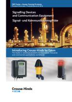 FHF Product Catalogue 2013/2014