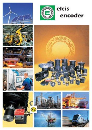 General Catalogue (KT04-13)