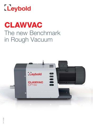 CLAWVAC
