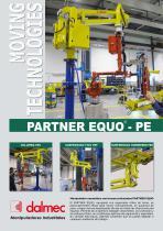 Partner Equo