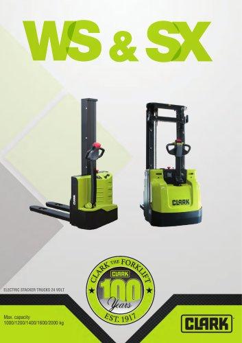 WSXD20